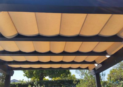 Retractable Awning Manufacturers Usa Retractable Solar