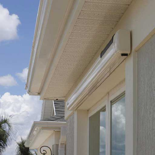 The Awning Company Retractable Awnings Fixed Awnings