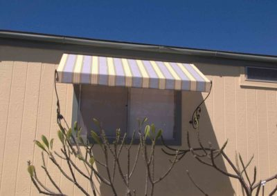 DECORATIVE & SPEAR AWNINGS BY THE AWNING COMPANY (11)