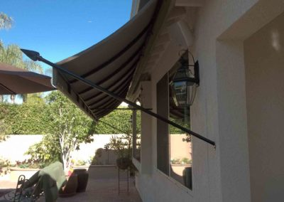 DECORATIVE & SPEAR AWNINGS BY THE AWNING COMPANY (13)