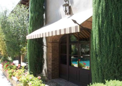 DECORATIVE & SPEAR AWNINGS BY THE AWNING COMPANY (21)