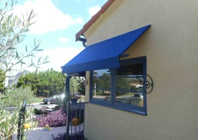 DECORATIVE & SPEAR AWNINGS BY THE AWNING COMPANY (34)