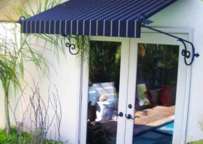 DECORATIVE & SPEAR AWNINGS BY THE AWNING COMPANY (38)