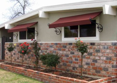 DECORATIVE & SPEAR AWNINGS BY THE AWNING COMPANY (39)