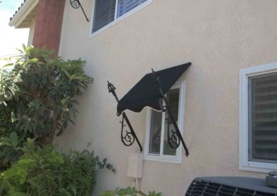 DECORATIVE & SPEAR AWNINGS BY THE AWNING COMPANY (58)