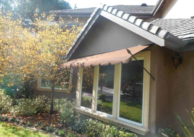 DECORATIVE & SPEAR AWNINGS BY THE AWNING COMPANY (64)