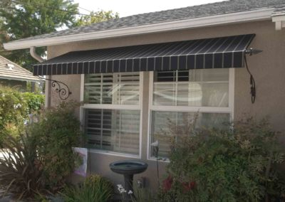 DECORATIVE & SPEAR AWNINGS BY THE AWNING COMPANY (69)