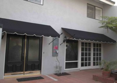 DECORATIVE & SPEAR AWNINGS BY THE AWNING COMPANY (70)