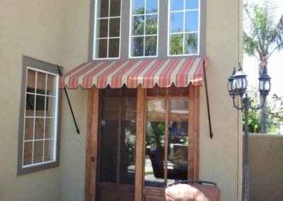 DECORATIVE & SPEAR AWNINGS BY THE AWNING COMPANY (79)
